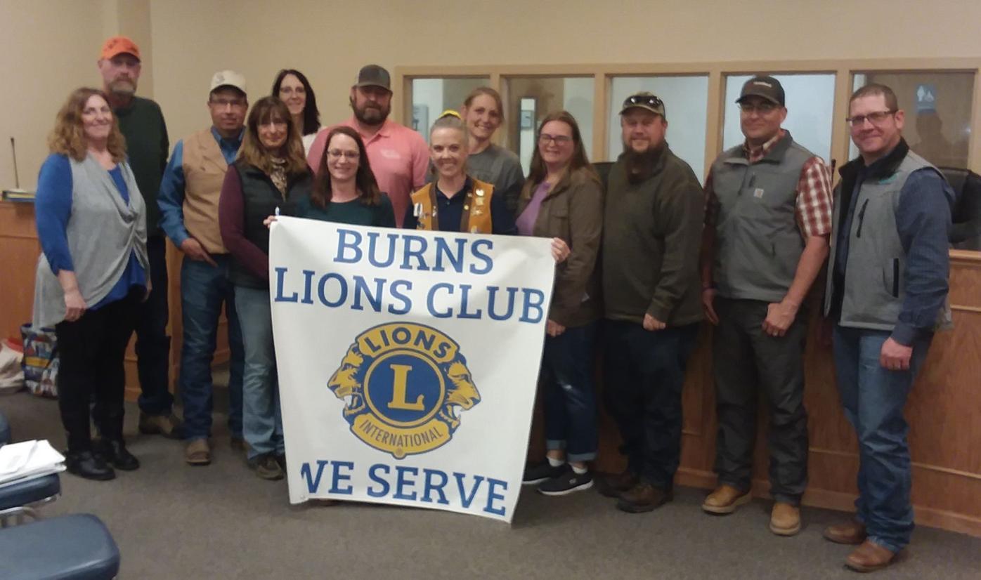 Lions Club Members.jpg