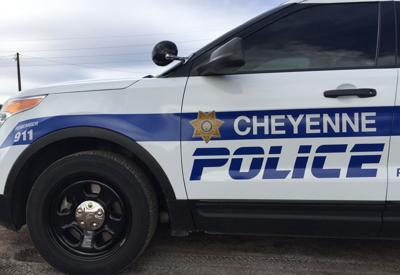 CheyennePoliceCarFILE1.jpg