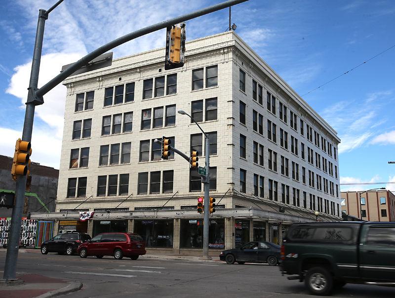 Cheyenne councilman wants to renew $750K pledge for Hynds   Wyoming News