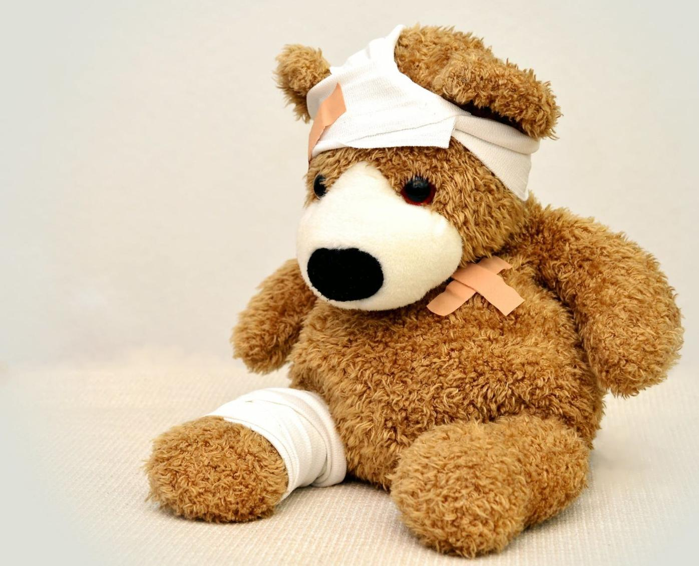 teddybearbandages.jpg