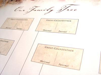 LIFE-FAM-GENEALOGY-TIPS-DMT