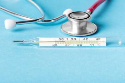 Virus FILE Medical instruments