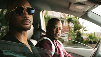 ENTER-BADBOYS-LIFE-MOVIE-REVIEW-MCT