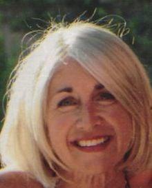 Wright, Teresa (2020, color)