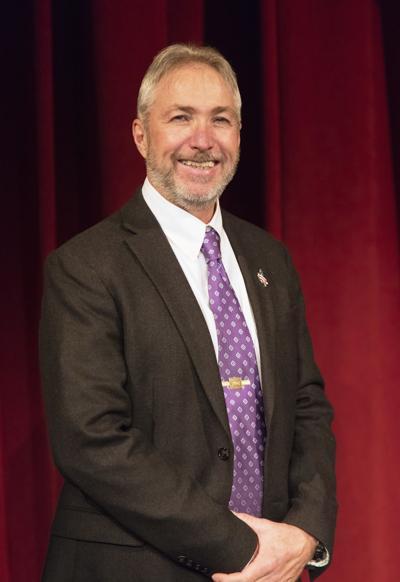 Mayor Tim Kaumo (copy)
