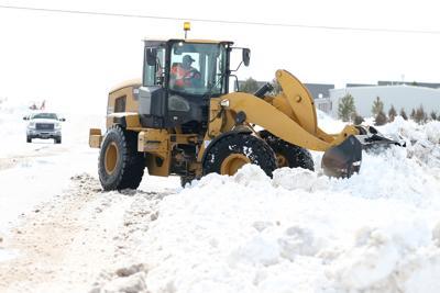 20210318-news-snow-mc-12.JPG