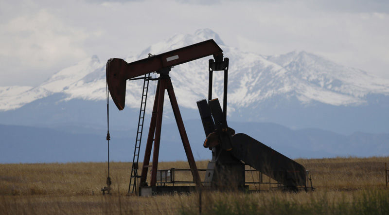 Colorado Supreme Court hears high-stakes oil and gas lawsuit