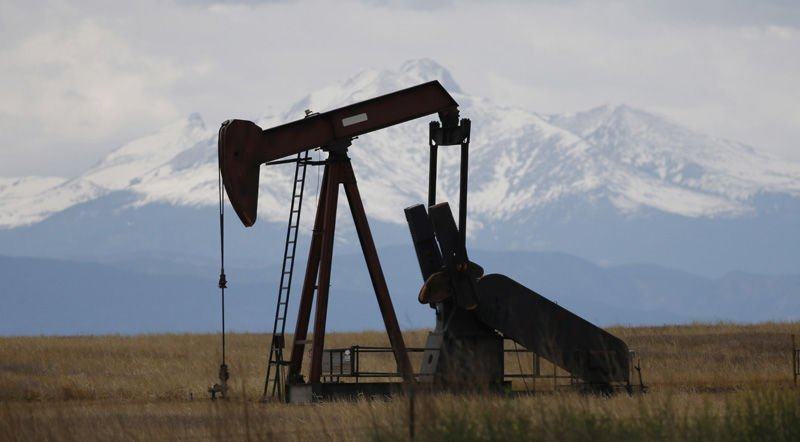 Colorado Supreme Court hears high-stakes oil and gas lawsuit | Wyoming News