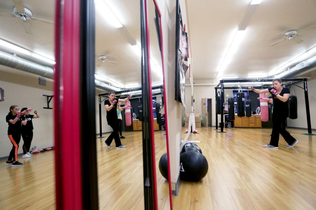 20200119-jour-boxing-mc-2.JPG