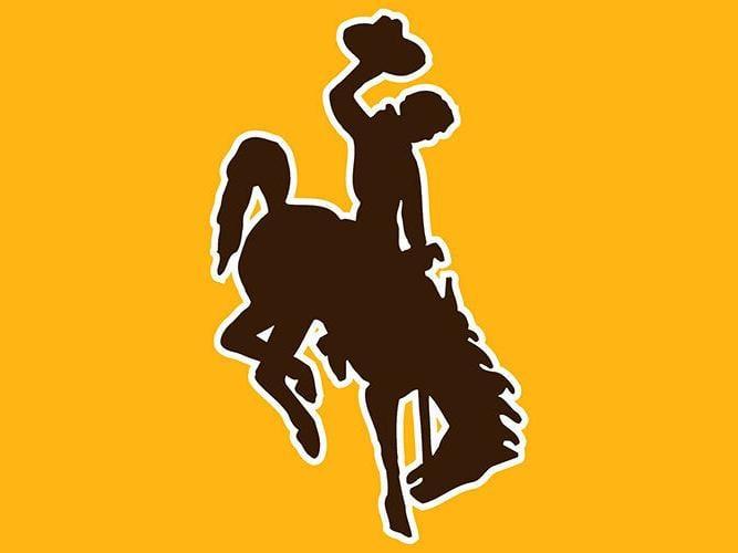 Cowgirls cruise past Utah State at MW tourney