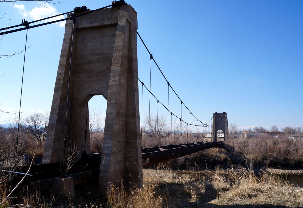 20190428brooklynbridge.jpg