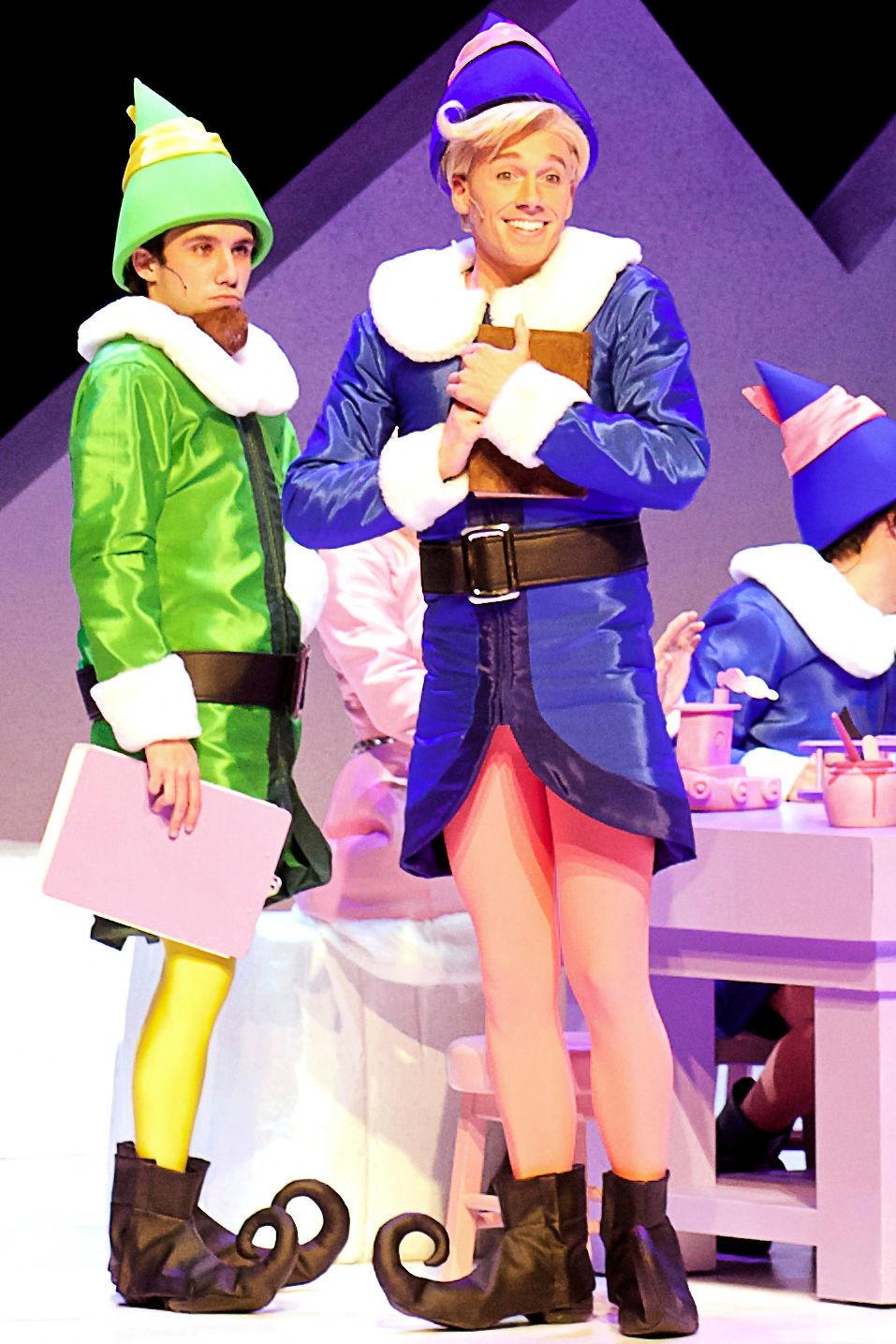 Hermey_and_Boss Elf (courtesy Character Arts).jpg