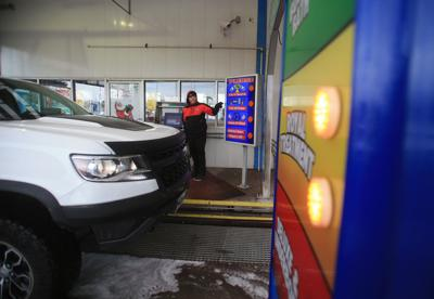 20181206_Breeze Thru Car Wash_jb_31.JPG