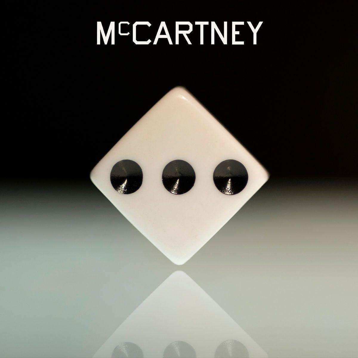 PaulMcCartneyMcCartneyIII.jpg