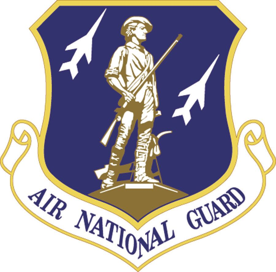 Air National Guard Emblem.jpg