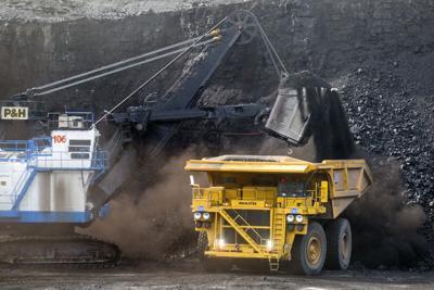 NEW Coal FILE.jpg