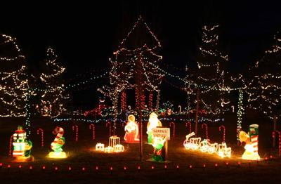 Cheyenne Christmas House 2020 Your guide to holiday events in Cheyenne | Things To Do