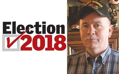 Clarence Styvar election mug.jpg