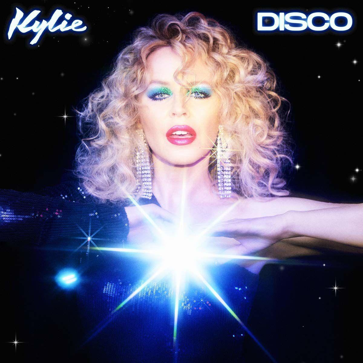 KylieMinogueDisco.jpg