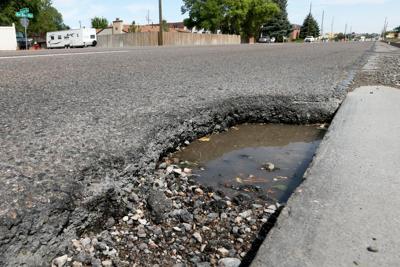 20190821-news-potholes-mc-1.JPG bkm
