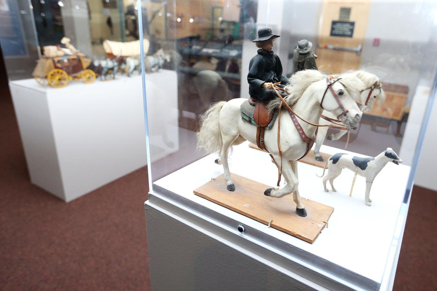 20210220-todo-museum-mc-1.JPG