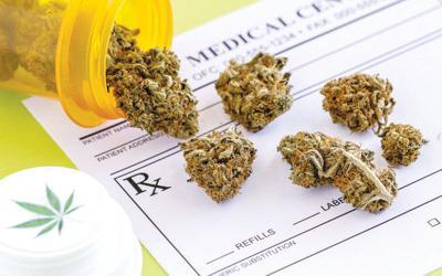 medicalmarijuanaSTOCK.jpg