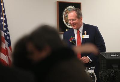 20190109_Wyoming Legislature_general session_jb_19_Steve Harshman.JPG