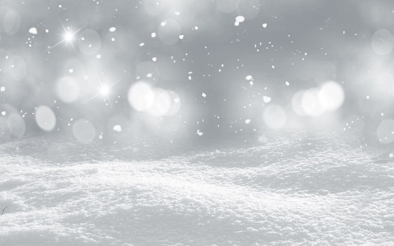 Image result for snow and wind