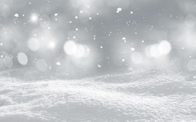 snowSTOCK.jpg