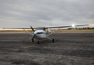 20200911-news-airmail-rg-02