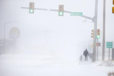 blizzard file