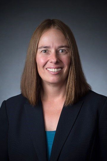 Lea, Amy (2021, SBA Wyoming)
