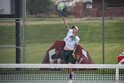 GR Tennis