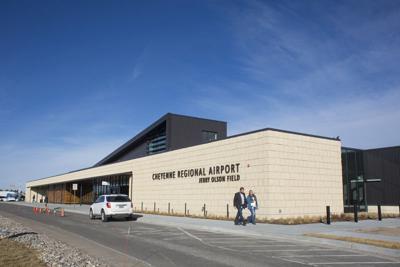 20190205_CheyenneRegionalAirport FILE