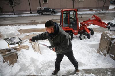 20190315-news-snow-jb-08