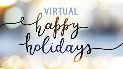 UW Virtual Art Museum