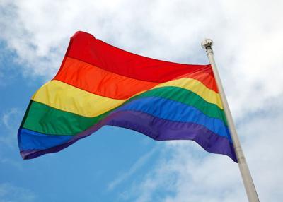 LGBT flag STOCK.jpg