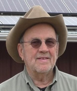 Bob LeResche