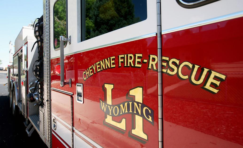 Firefighters to continue 65-year tradition with Fill the