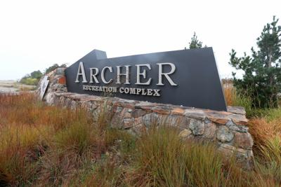 20191003-news-archer-mc-2.JPG