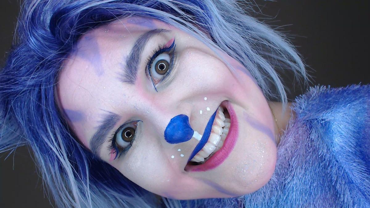Photo 2.Cheshire Cat.closeup.jpg