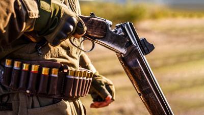 2-17 hunting shotgun.jpg