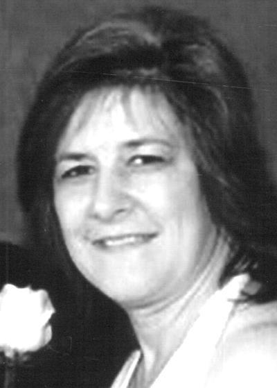Penny Lynne Fletcher
