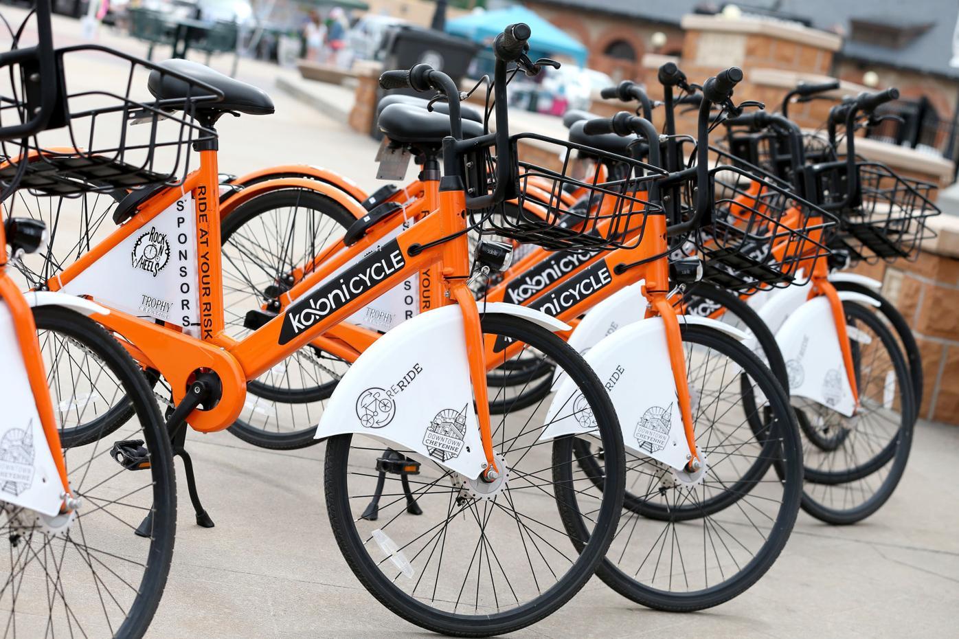 20210502-news-bikes-mc-13.JPG