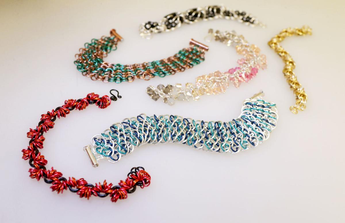 20200209-todo-jewelry-mc-4.JPG
