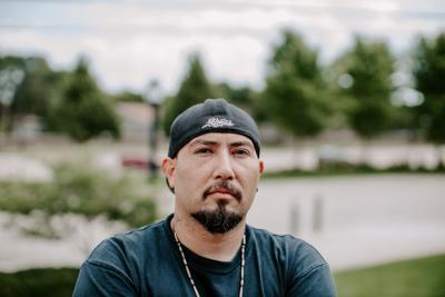 Serrano, Antonio (2020, ACLU)