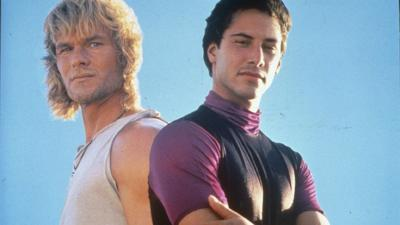 point_break_-_h_-_1991