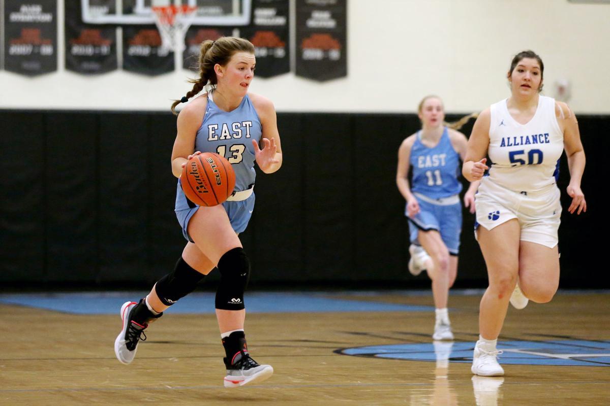20200112-spts-eastgirlsbasketball-mc-1.JPG