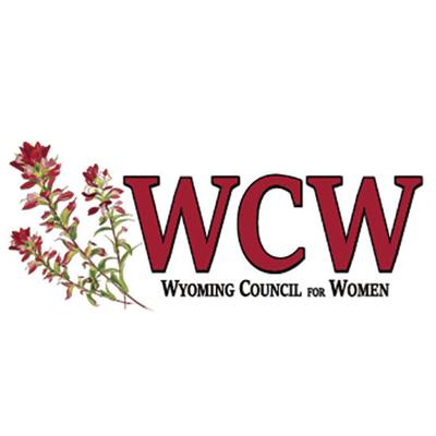 Wyoming Council for Women