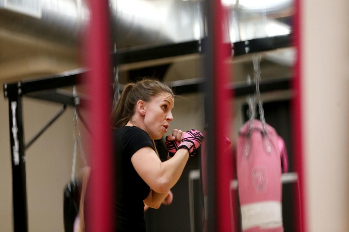 20200119-jour-boxing-mc-1.JPG